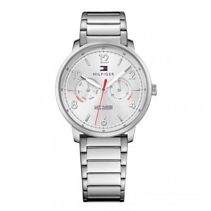 Tommy Hilfiger 1791355 - Luxusní hodinky - Pánské hodinky - Hodinky ... b673e57626