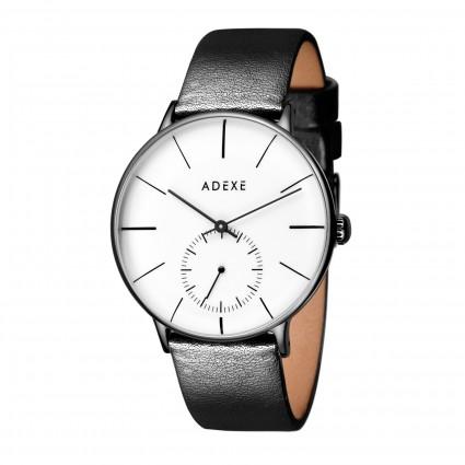 Adexe 1868E-04