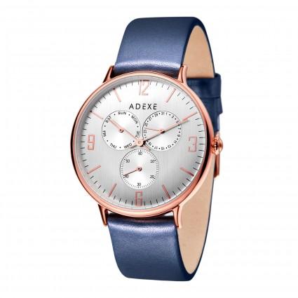Adexe 1888C-03