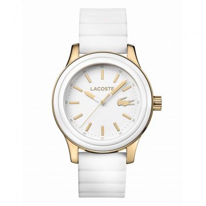 Lacoste 2000904 - Dámské hodinky - Hodinky  015d6f53c20