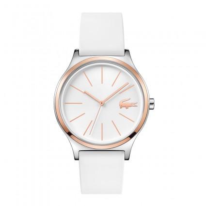 b4c0b3a2d10 Lacoste 2000945 - Dámské hodinky - Hodinky