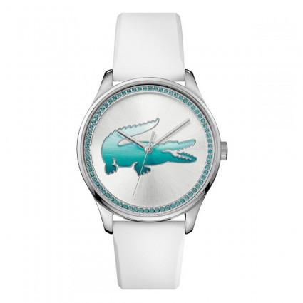 Lacoste 2000971 - Hodinky s kamínky - Dámské hodinky - Hodinky  636915b7cc2