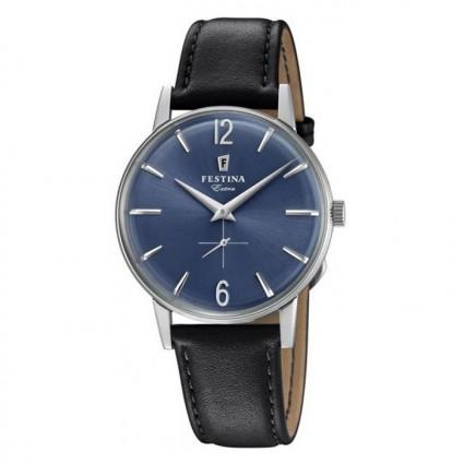Festina 20248 3 - Klasické hodinky - Pánské hodinky - Hodinky  d371b01692