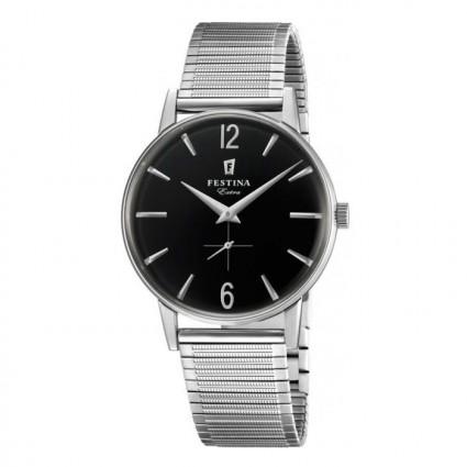 Festina 20250 4 - Klasické hodinky - Pánské hodinky - Hodinky  73fcdc67d3
