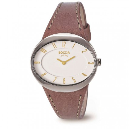 Boccia Titanium 3165-14. krabička Boccia Titanium  garance původu hodinek 1e1ba893f1