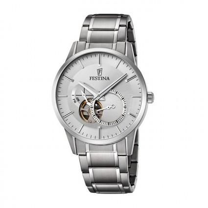 13ec14771 Festina 6845/1 - Luxusní hodinky - Pánské hodinky - Hodinky | TOP TIME