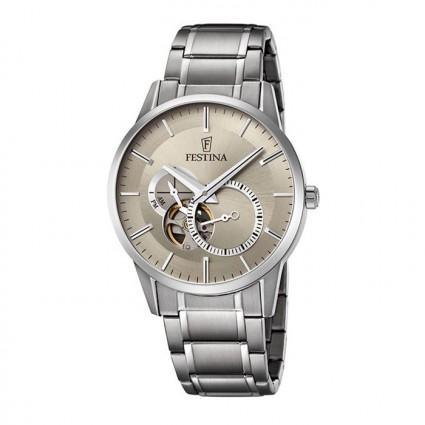 61ef1a84b51 Festina 6845 2 - Luxusní hodinky - Pánské hodinky - Hodinky