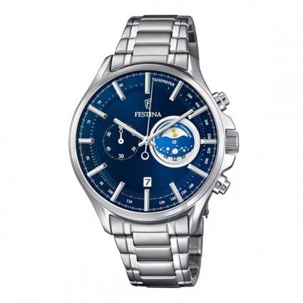 031f37efda Festina 6852 2 - Luxusní hodinky - Pánské hodinky - Hodinky