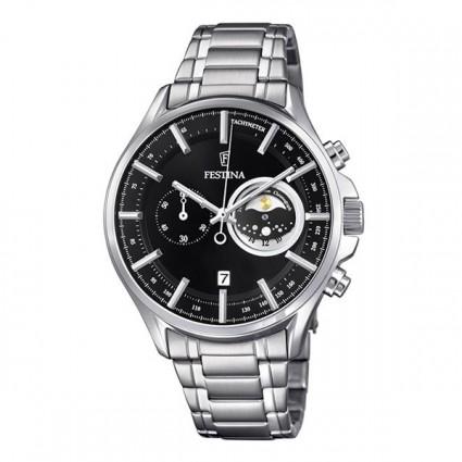 Festina 6852 3 - Pánské hodinky - Hodinky  c33c2aa4262