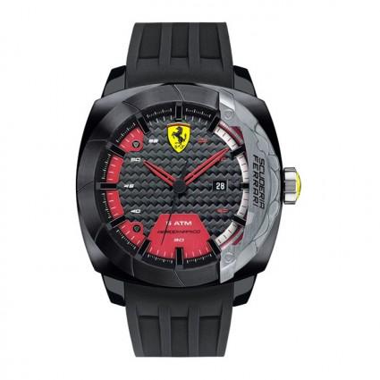 Scuderia Ferrari 830203 - Luxusní hodinky - Pánské hodinky - Hodinky ... 5417a9aa35