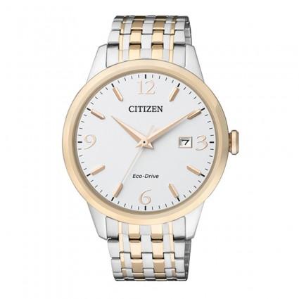 01c869fff99 Citizen BM7304-59A - Luxusní hodinky - Pánské hodinky - Hodinky ...