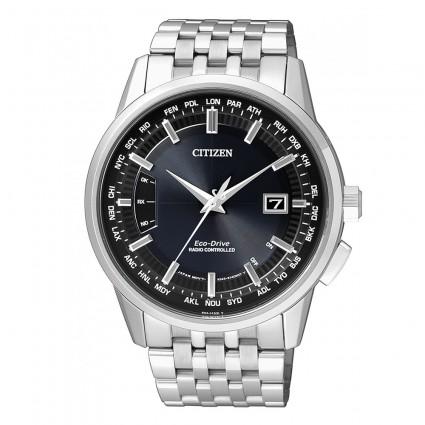 c9911f52f7e Citizen Radio Controlled CB0150-62L - Luxusní hodinky - Pánské ...