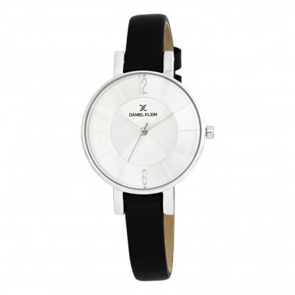 8e7a8a8f8 Daniel Klein DK11571-1 - Klasické hodinky - Dámské hodinky - Hodinky ...