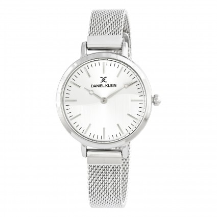 7bc89177f4 Daniel Klein DK11574-1 - Dámské hodinky - Hodinky