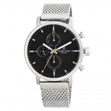 Daniel Klein DK11486-1 - Klasické hodinky - Pánské hodinky - Hodinky ... efa297fa6aa