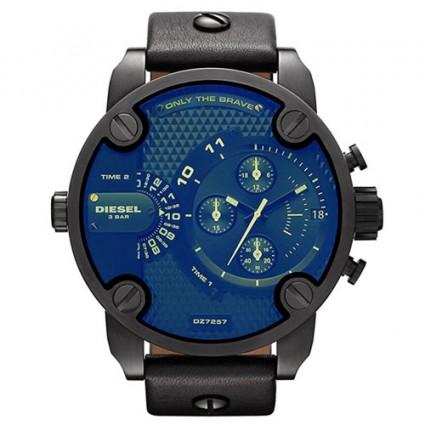 e9b0f336ca Diesel DZ7257 - Pánské hodinky - Hodinky