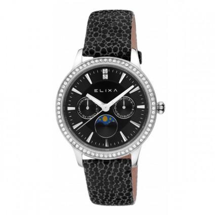 8fa6604b84f Elixa Enjoy E088-L335 - Luxusní hodinky - Dámské hodinky - Hodinky ...