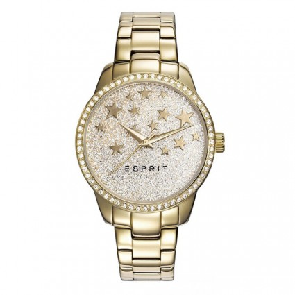 Esprit YELLOW ES109352002