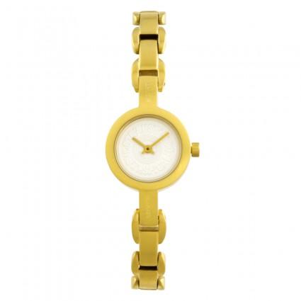 eab2b0c21d7 Levis L008GIGWSG - Dámské hodinky - Výprodej