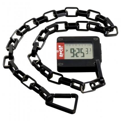 d19955274f5 Levis L005GUBHSB - Pánské hodinky - Výprodej