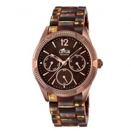 9a1f14e87 Lotus L15928/2 - Módní hodinky - Dámské hodinky - Hodinky   TOP TIME