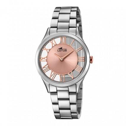 6dd02c410f8 Lotus L18395 3 - Módní hodinky - Dámské hodinky - Hodinky