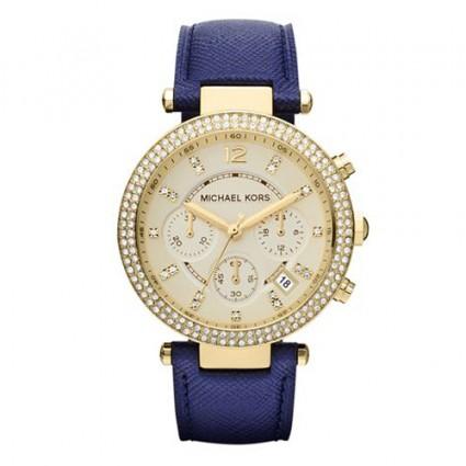 Michael Kors MK2280 - Dámské hodinky - Výprodej  46189143ad1