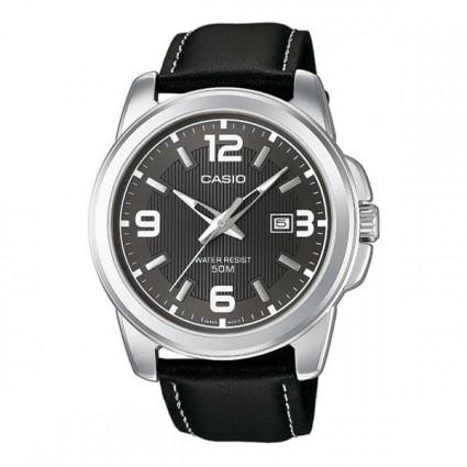 Casio Analog MTP 1314L-8A - Klasické hodinky - Pánské hodinky ... 6932de7f29