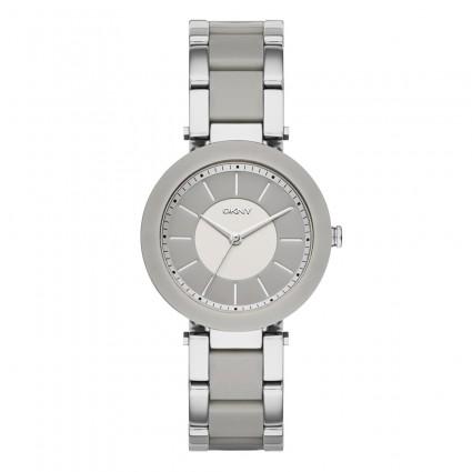 45f6bb57a3b DKNY ny2462 - Luxusní hodinky - Dámské hodinky - Hodinky