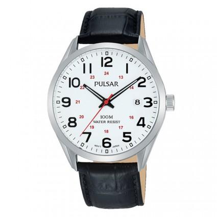 Pulsar PS9567X1 - Pánské hodinky - Hodinky  802e0b7242