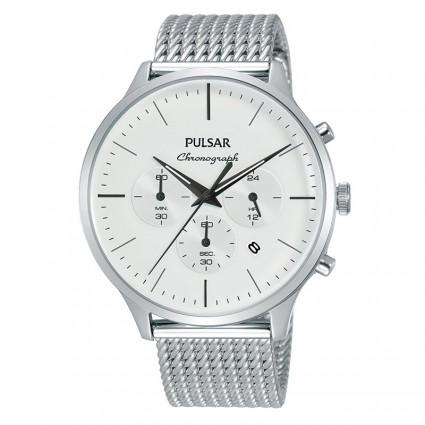 Pulsar PT3891X1 - Pánské hodinky - Hodinky  8deb18c2c5