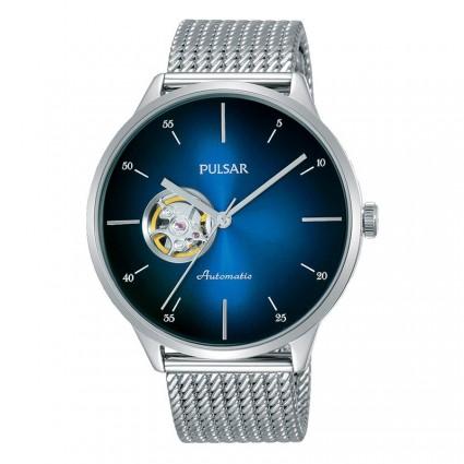 Pulsar PU7021X1 - Luxusní hodinky - Pánské hodinky - Hodinky  7f9813997b