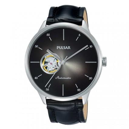 Pulsar PU7023X1 - Automatické hodinky - Pánské hodinky - Hodinky ... a93bf23ed8