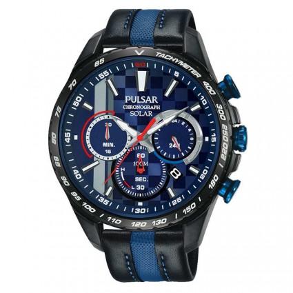 Pulsar PZ5047X1 - Luxusní hodinky - Pánské hodinky - Hodinky  e28446af7f