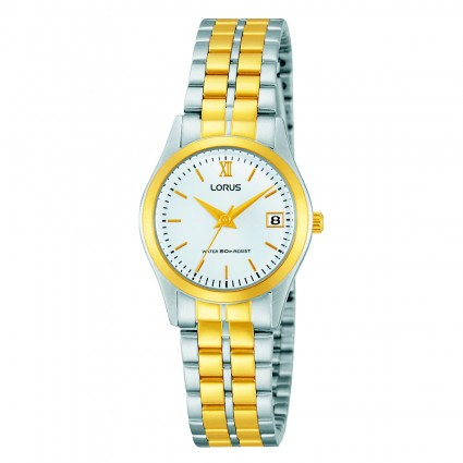 0ff66b0afd9 Dámské hodinky Lorus RH770AX9