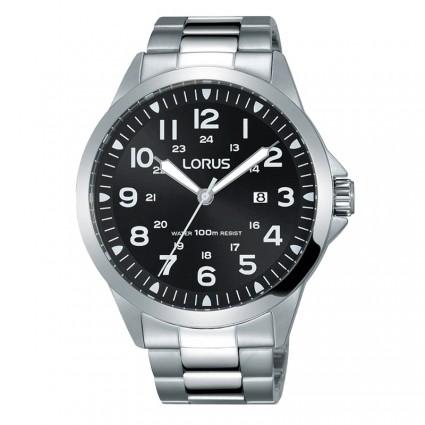 43326ace5 Lorus RH923GX9 - Lorus - ZNAČKY - Hodinky   TOP TIME