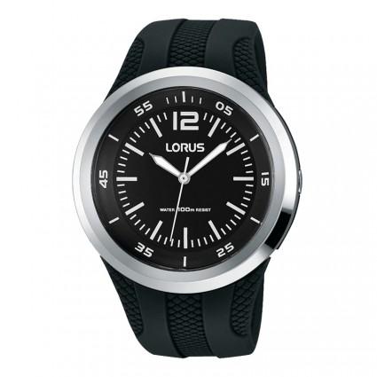 d76bd4ef95f Lorus RRX17EX9 - Pánské hodinky - Hodinky
