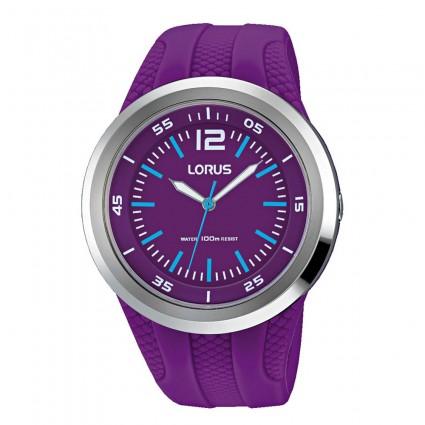9e44a50b4 Lorus RRX23EX9 - Vodotěsné hodinky - Dámské hodinky - Hodinky | TOP TIME
