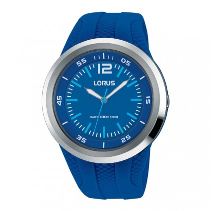 8b82f73d2 Lorus RRX31EX9 - Levné hodinky - Pánské hodinky - Hodinky   TOP TIME