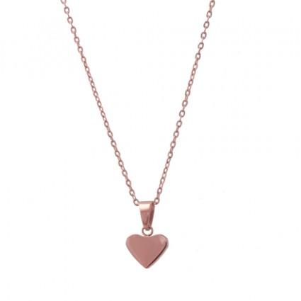 0ee18eab9 Scream SH206S - Náhrdelníky - Dámské šperky - Šperky | TOP TIME