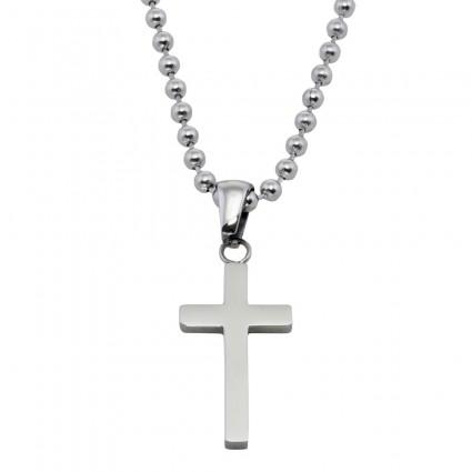 c8a05b40c Scream SH218S - Náhrdelníky - Pánské šperky - Šperky | TOP TIME