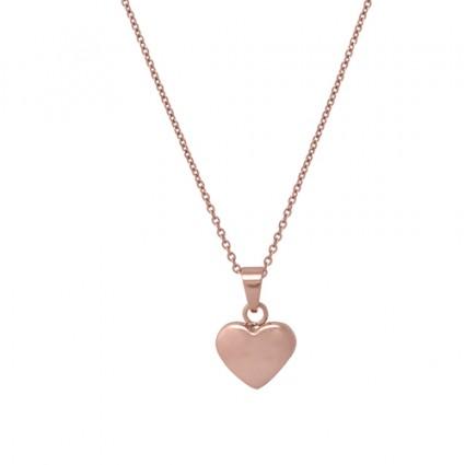8bd398ea8 Scream SH229S - Náhrdelníky - Dámské šperky - Šperky | TOP TIME