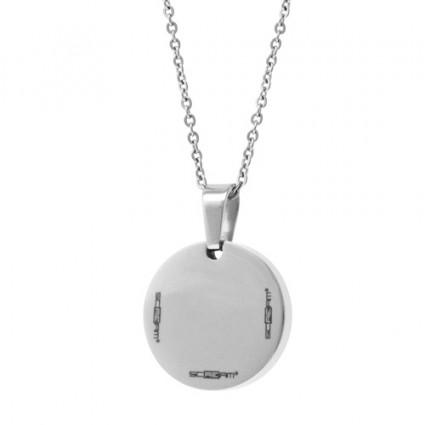 79c301e79 Scream SH240S - Náhrdelníky - Dámské šperky - Šperky | TOP TIME