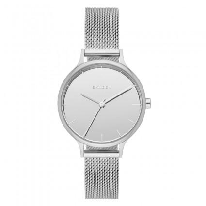 6e7a14fb6 Skagen SKW2410 - Dámské hodinky - Výprodej | TOP TIME