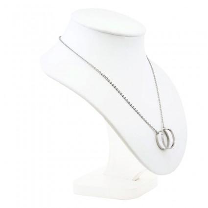 111f77f8d Scream SR556 - Náhrdelníky - Dámské šperky - Šperky | TOP TIME