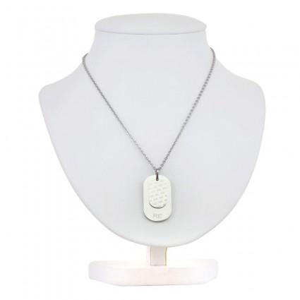 2bbfae9fe Scream SR563 - Náhrdelníky - Pánské šperky - Šperky | TOP TIME
