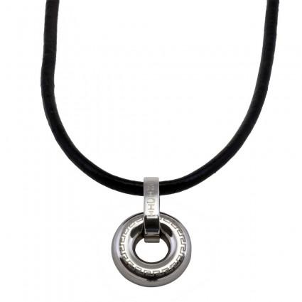 27f530b65 Scream SR565 - Náhrdelníky - Pánské šperky - Šperky | TOP TIME