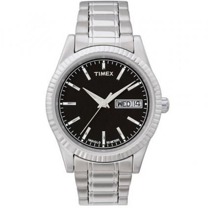 ce7ffe11ddd Timex T2M555 - Pánské hodinky - Výprodej