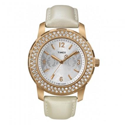 Timex T2N151 - Výprodej  2379bff560