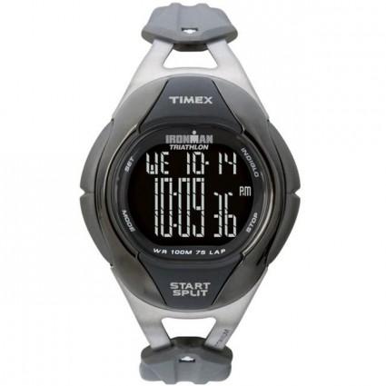 Timex T5J721 - Sportovní hodinky - Pánské hodinky - Hodinky  0533a9da99